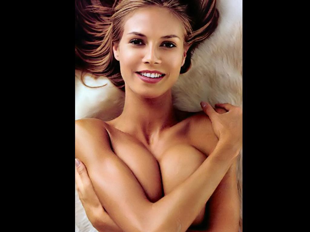 the hottest women of all time | men's health